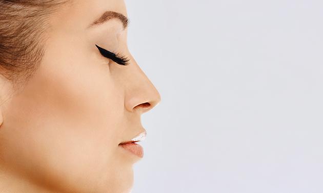 Schoonheidssalon Skincare
