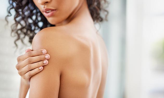 Sense Skin & Body