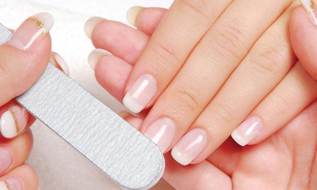 Sharona´s Nail & Beautysalon
