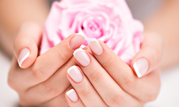 Sher Nailproducts