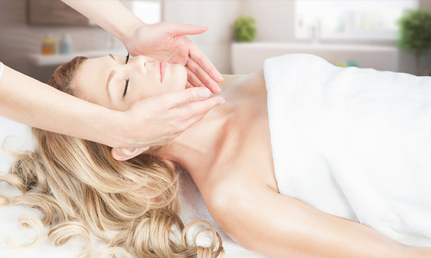 Skin Care Beauty