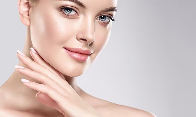 Skin Studio Sahar