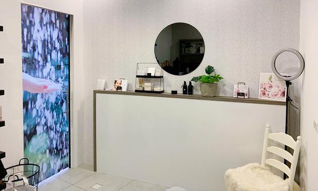 SkinnZeeland Health & Beauty