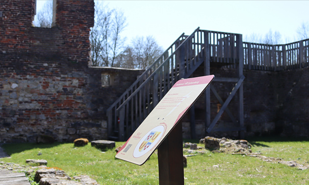 Slot Schaesberg