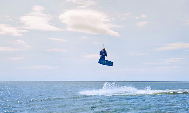 Soal Surf