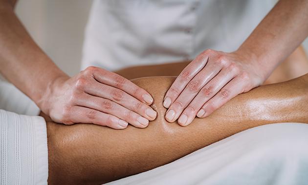 Solid worX massagespecialist