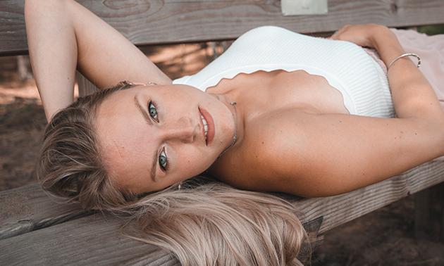 Sophia Fotografie