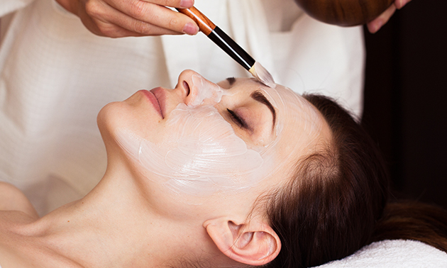 Step 2 Beauty and Care