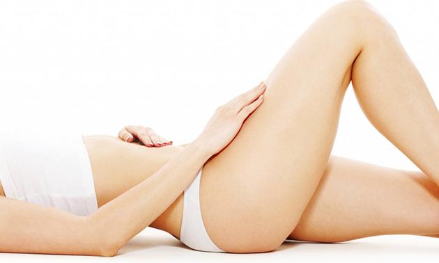 Stralend Skin & Body Clinic