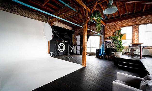 Studio Koudijs
