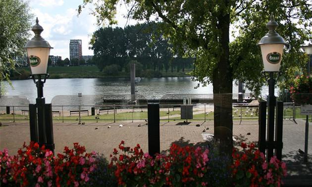Sur Meuse
