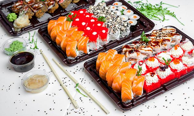 Sushi Call Goirle