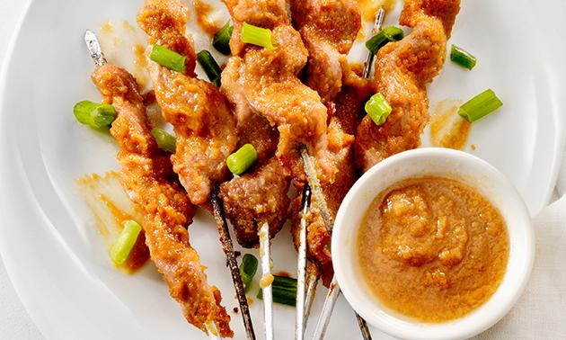 T-Thai Restaurant