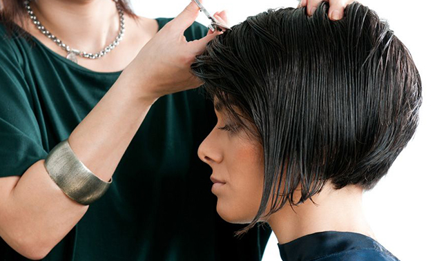 Thamara Jane Hair Fashion