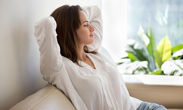 thaise erotische massage arnhem massage angel amsterdam