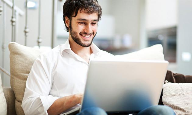 Rijbewijs Online