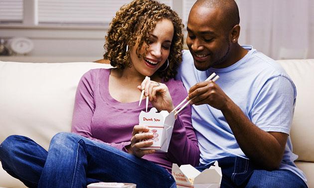 Halal online dating