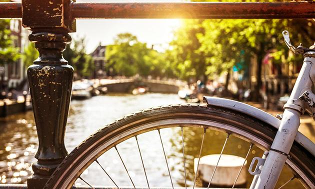 Tourist Inn Amsterdam