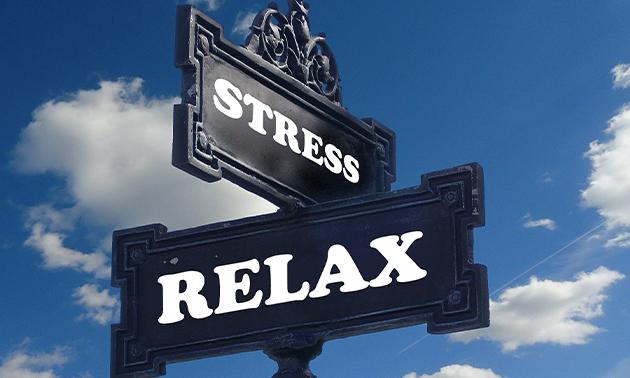 Upekkha mindfulness & ACT
