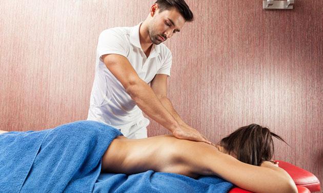 van Vught Fysiotherapie