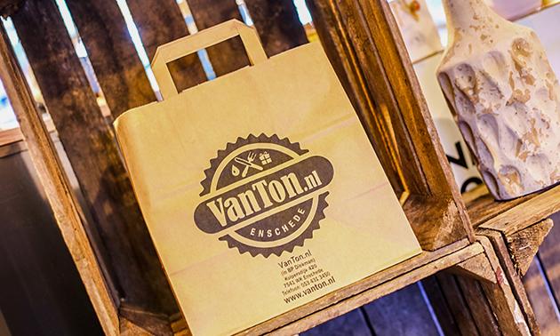 VanTon.nl