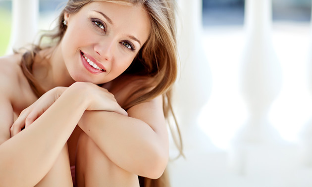 Vitality Beauty & Healthy Lifestyle