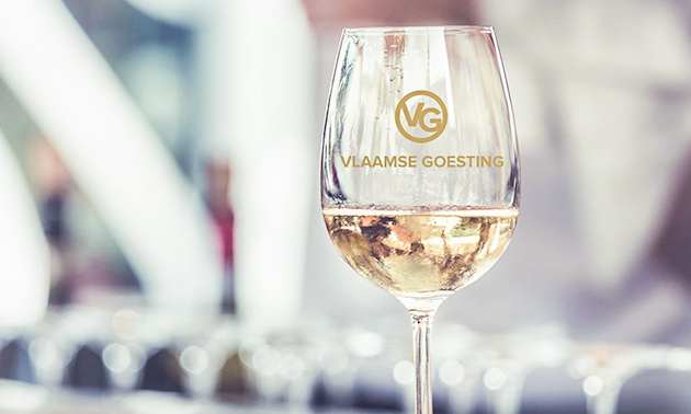 Vlaamse Goesting
