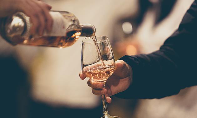 Wein und Sektkellerei Jakob Gerhardt