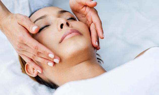 Wellness Salon Beauty & Soul