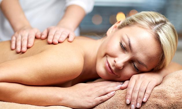 Wendy´s Massagepraktijk