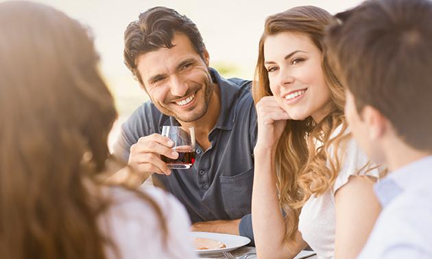 Wijnimport De Wijnwereld