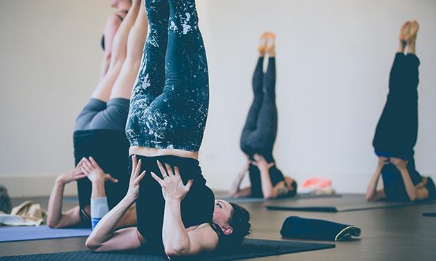 Yogaplace