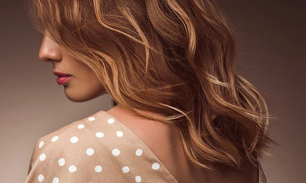 Zahra Hair & Beauty