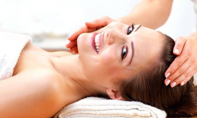 Zuiver Schoonheid & Massage