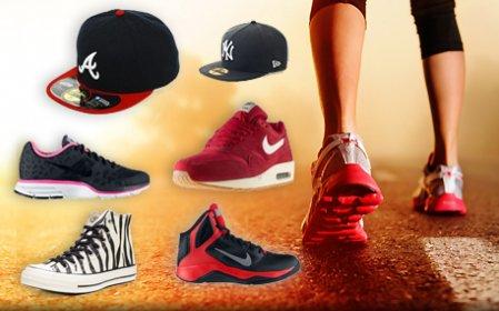 Athletic Shop Eindhoven Sneakers Sportschoenen En Meer Bespaar 50