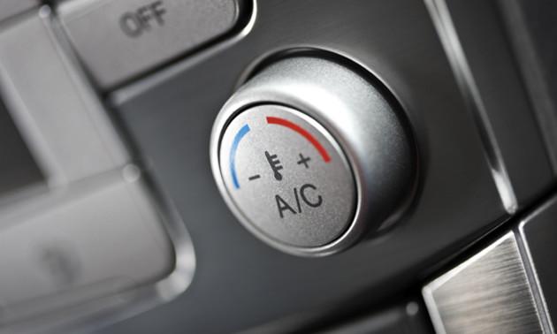 Airco-onderhoudsbeurt voor je auto