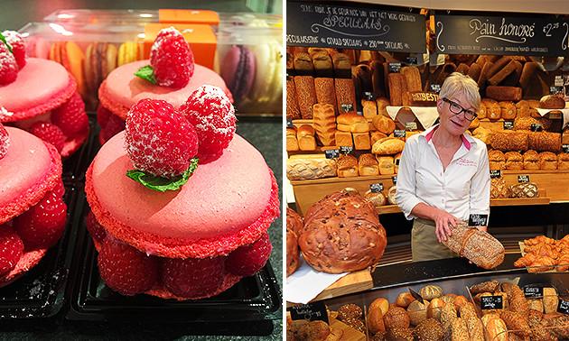 bakkerij jantien timmer waardebon voor ambachtelijk brood