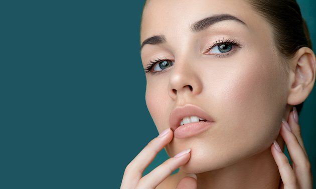 Wenkbrauwbehandeling, wimperlift of permanente make-up