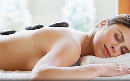warm massage rondborstige in de buurt Nieuwstadt