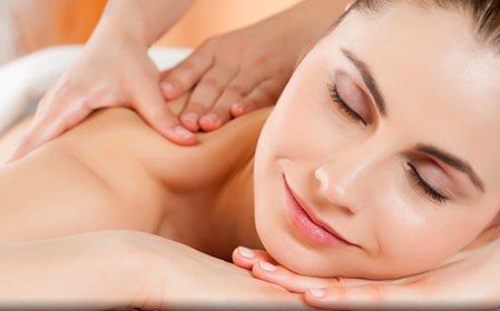 sensuele massage arnhem tantra massage aangeboden
