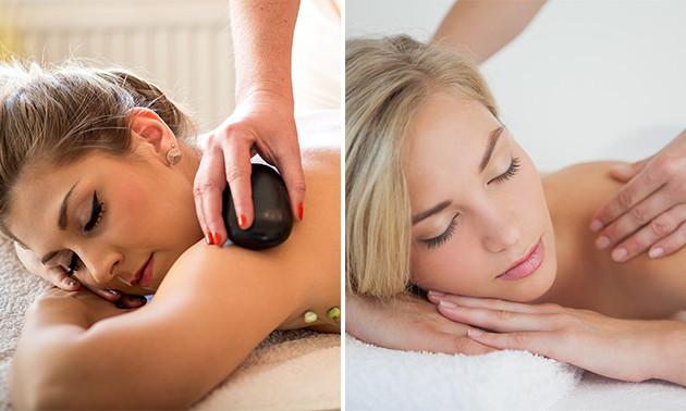 gratis sex deventer erotische massage sittard