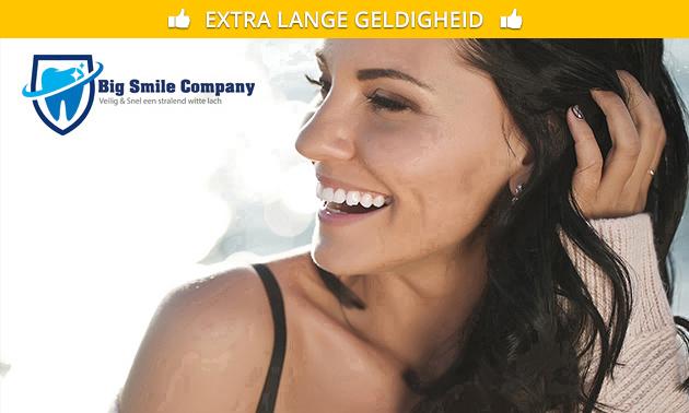 Big Smile Company