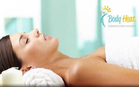 body to body massage amersfoort gratis sexfilmpjes nl