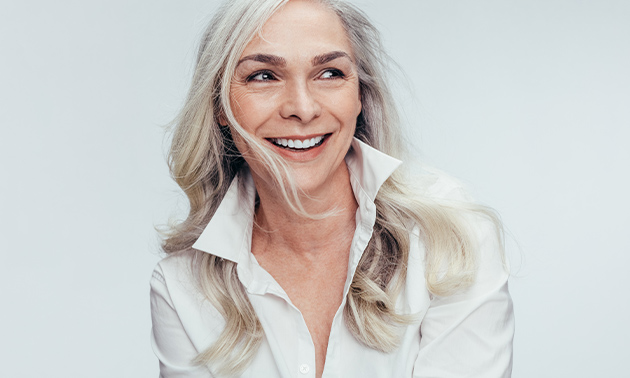 Anti-age-gezichtsbehandeling (90 min)