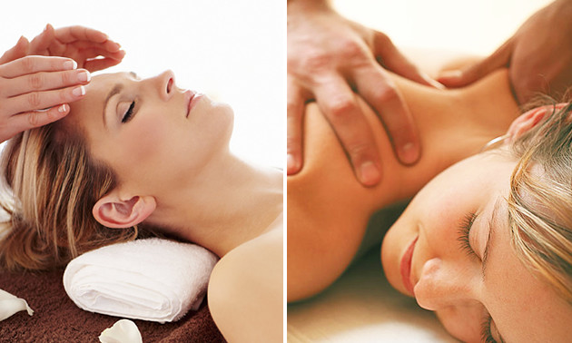 body to body massage amersfoort sexcontakt