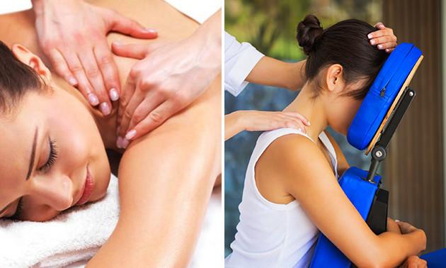cardate drenthe erotische massage deventer