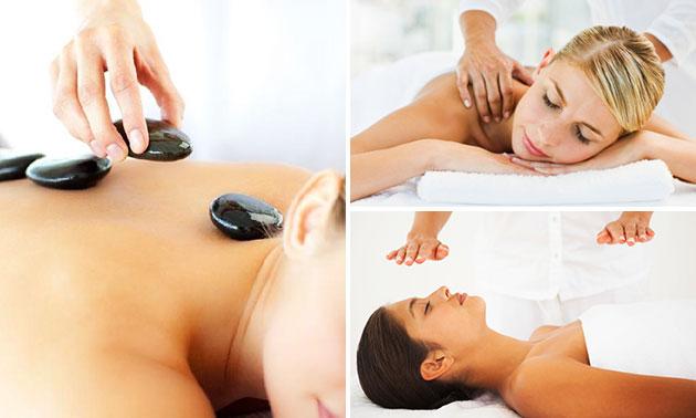 nabijgelegen massage pijpbeurt in de buurt Alkmaar