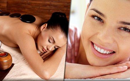 sexy wijf massage salon haarlem