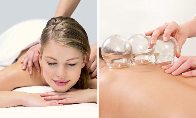 Huóli Massage