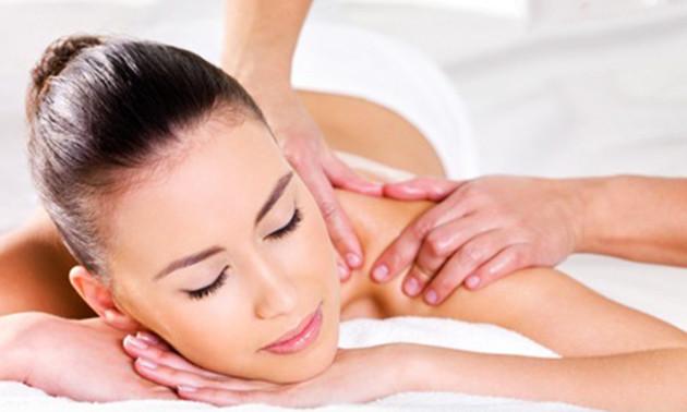 erotische massage berchem thuisontvangst limburg